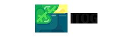 itog.org.ua