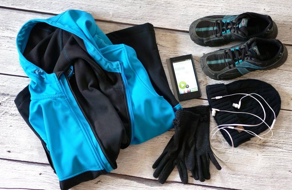 7 skutecznych sposobów nazaparcia - aktywność fizyczna